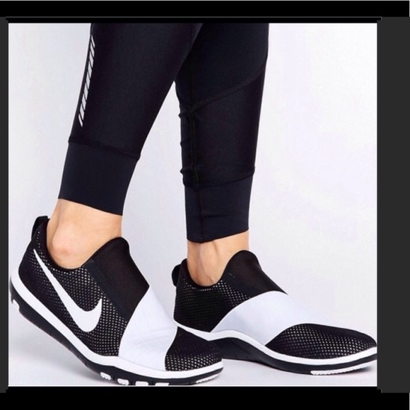 meet 958c5 f9ad8 🆕NIKE FREE CONNECT WOMENS TRAINING SHOES (Sz 6)